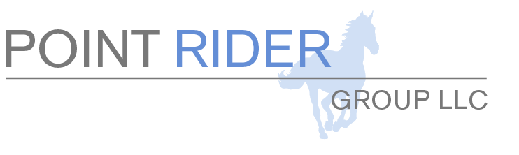 Point Rider Group LLC